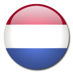 Nederlands gokken