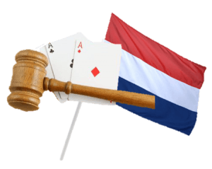 nederlandse gok wet
